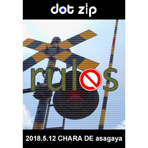C0e472a6 d7d6 44be b8a6 b61e9d404d67