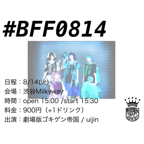 C92f2af5 1f85 47a3 84eb f4427a21686b