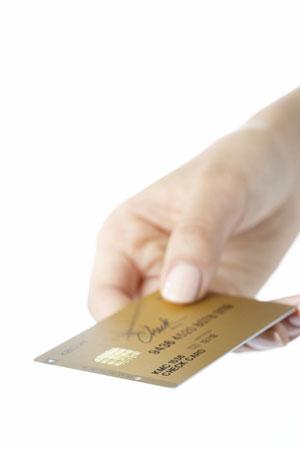 カード払いよりもスマートな会計方法って?