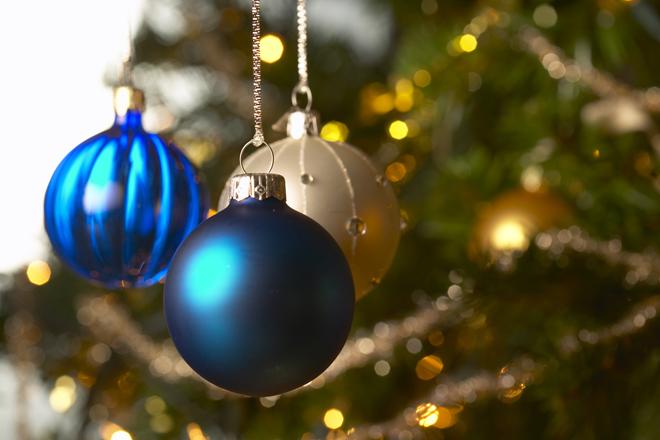 アメリカでは「メリークリスマス」を言ってはいけない