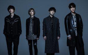 Official髭男dism&millennium paradeの2組が登場!J-WAVE『SAISON CARD TOKIO HOT 100』