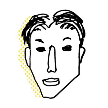 Riku Oshima