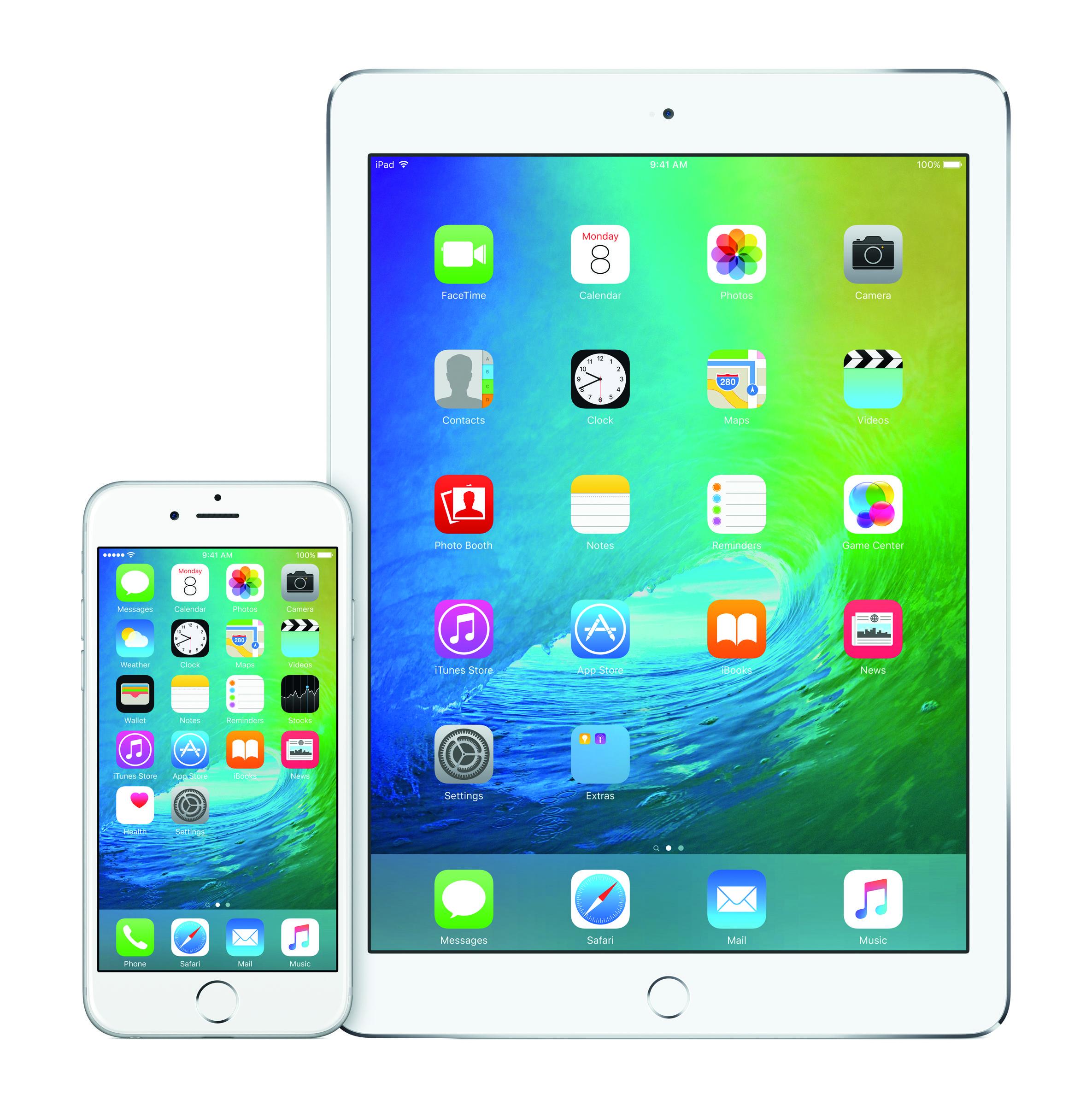 ついにiPhone7も?今夜発表される可能性が高い「Appleの新製品」
