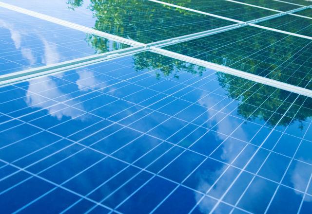 フランスでは全ての建物の屋根に、「植物かソーラーパネルを設置すること」を法案で可決