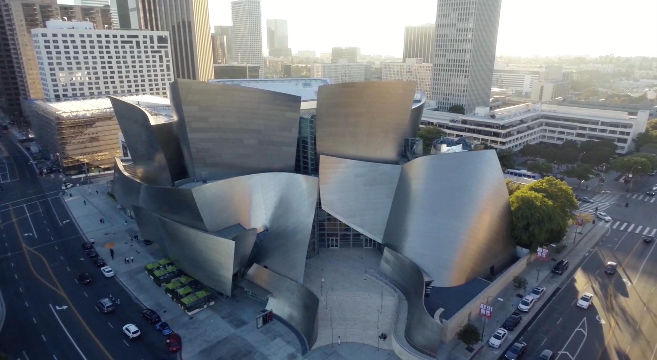 LA(ロサンゼルス)好きにしかわからない、LA好きのための動画