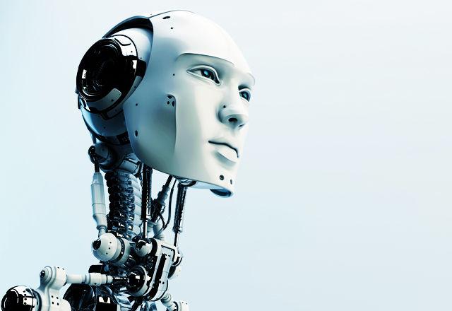 なぜ「人工知能」は、人類最後の発明と言われているのか?