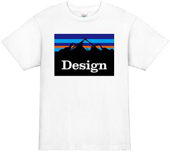 オリジナルTシャツの完成!