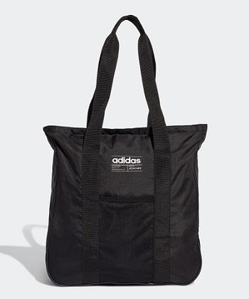 adidas ブリリアントベーシックトート