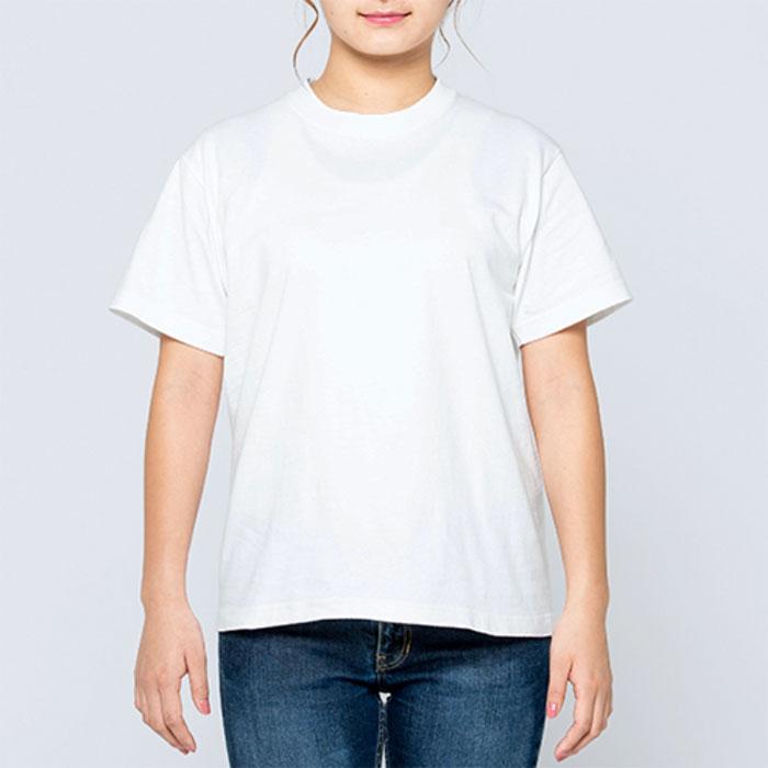 着用イメージ モデル身長161cm ホワイト Sサイズ着用