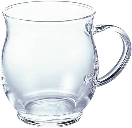 HARIO(ハリオ) 香り マグカップ
