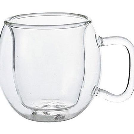 ボルミオリルイジのマグカップ ブラジル