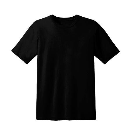 Tシャツ生地で使われる「オンス」とは