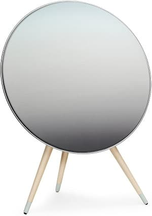 B&O PLAY by Bang & Olufsen(バング&オルフセン) Beoplay A9