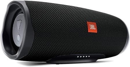 JBL CHARGE4 Bluetoothスピーカー