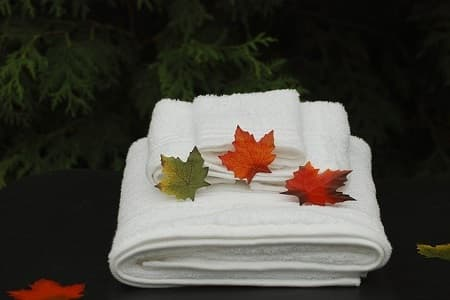使い古したタオルの使い道ってあるの?