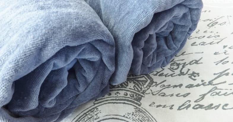 手ぬぐいに負けない鮮やかなデザインのタオルを作る方法をご存知ですか?