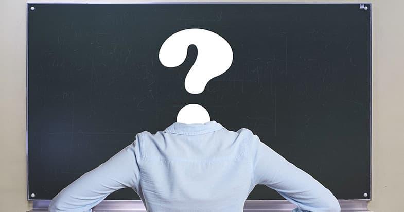 ハンドタオルに関するよくある質問・疑問