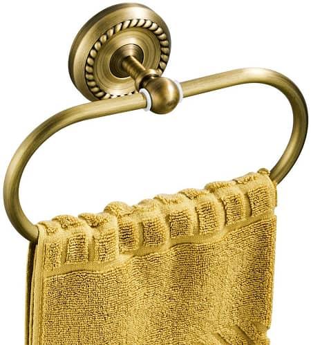 おすすめのタオル掛けは、以下のものです