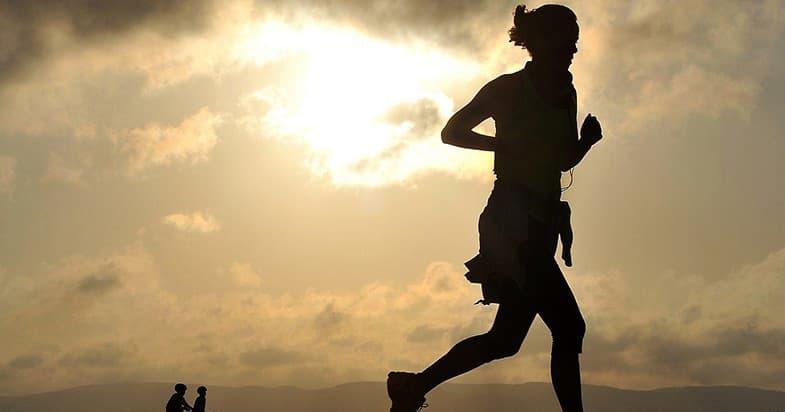 マラソンの練習を継続すれば楽しさがグンと上がる