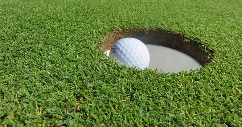 小物で脇を固める!メインのゴルフグッズよりも満足度アップかも