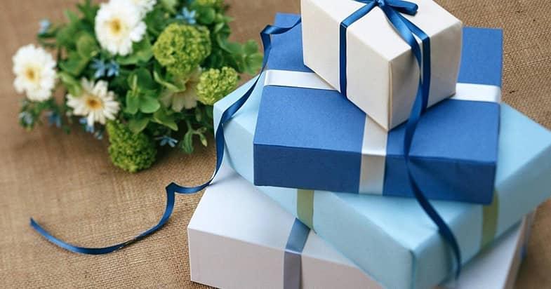 まとめ:オリジナルグッズで心に残るプレゼントもおすすめ!