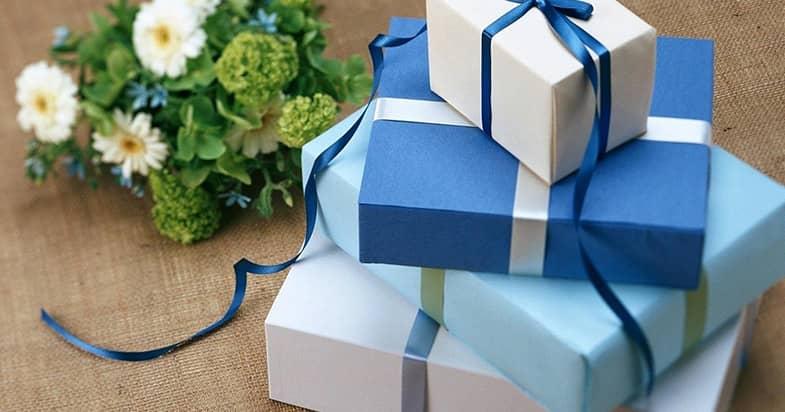 卒業祝いに最適なおすすめのプレゼント10選