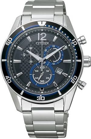 参照:CITIZEN 腕時計 Citizen Collection