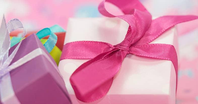 妊娠祝いでおすすめなプレゼント6選!