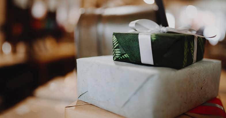 喜寿のお祝いは何を贈る?