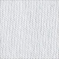 綿100%・天竺編み