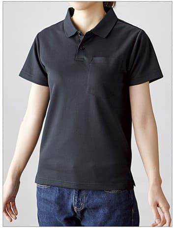 着用イメージ:女性モデル 身長165cm XSサイズ着用