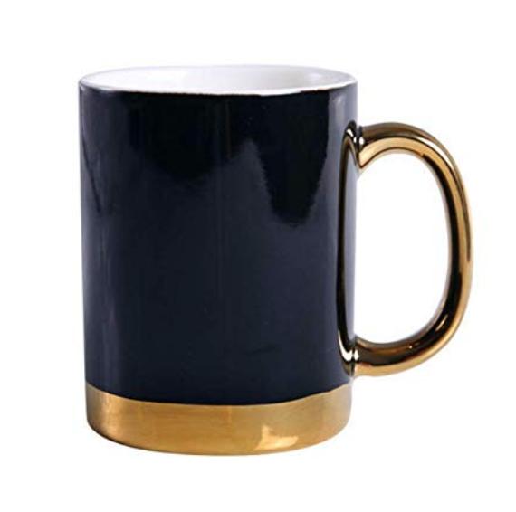 QD-SGMP マグカップ