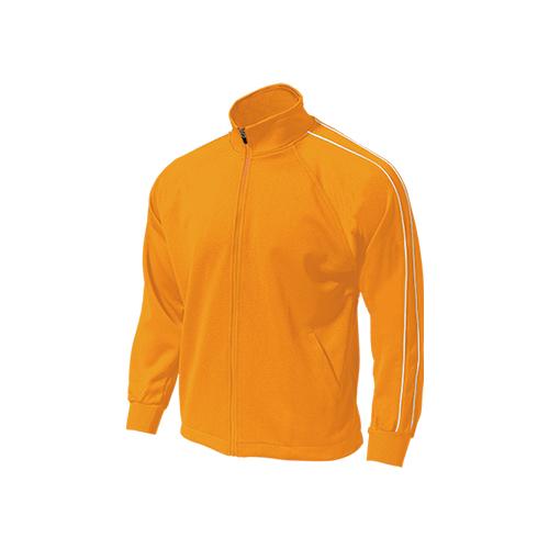 ゴールドオレンジ