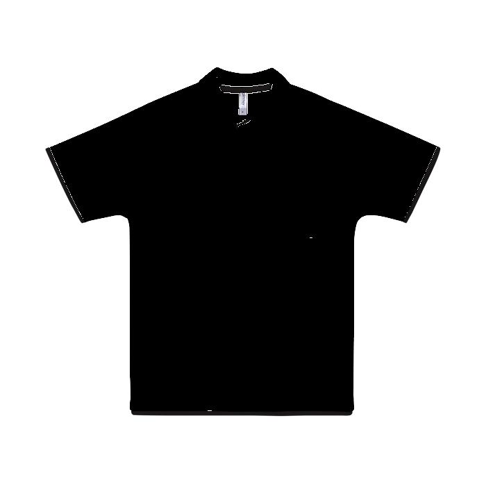 ターコイズ×ブラック