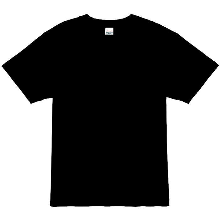 定番Tシャツ