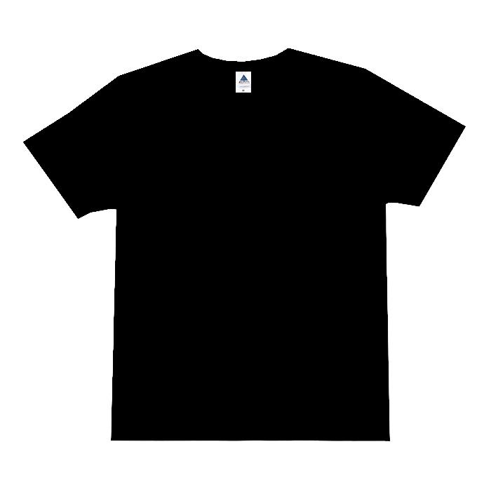 ベーシックスタイルTシャツ