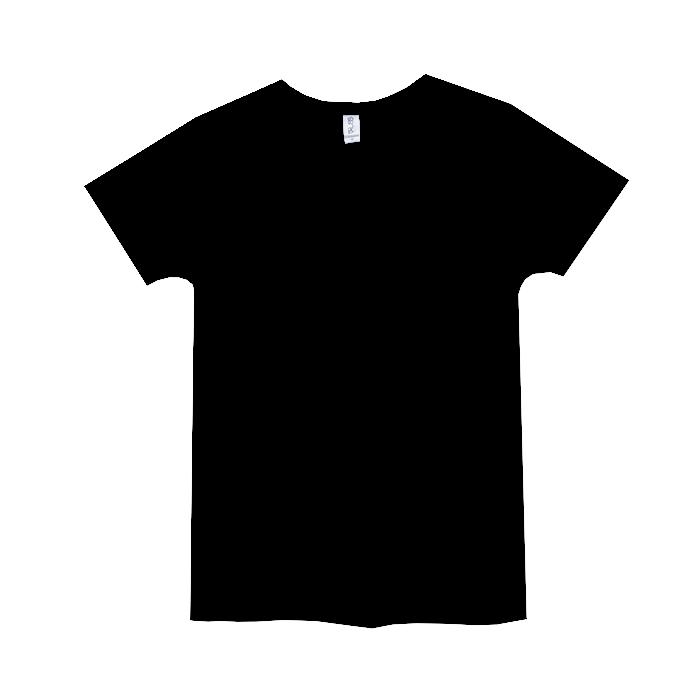 トライブレンドTシャツ