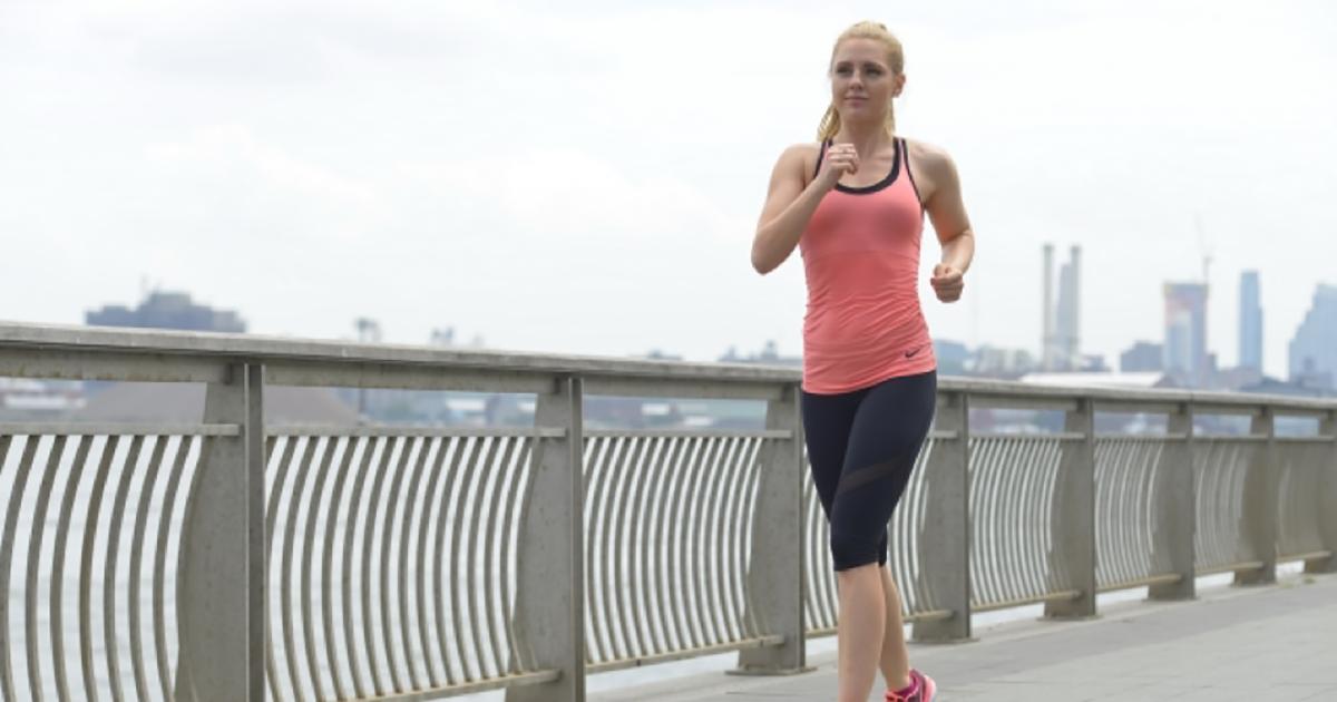 【マラソン初心者必見!】楽しみながら走れる自分を実現!オススメのトレーニング方法・グッズ・マインドセットを解説!