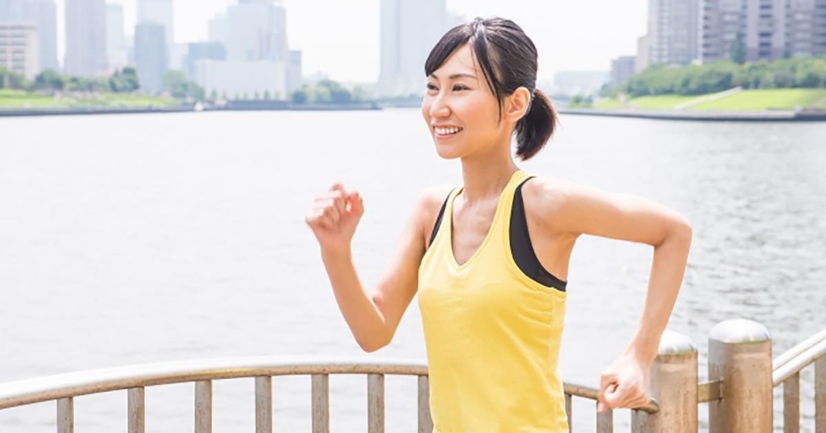 【脱・初心者!】効率よく鍛えて走りをブラッシュアップ!マラソンの効果的なトレーニング方法をまとめて解説!