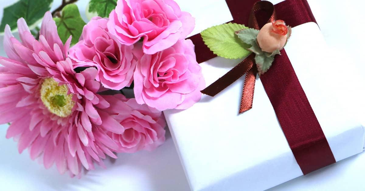 【徹底解説】相手に喜んでもらえるプレゼントの選び方とは?