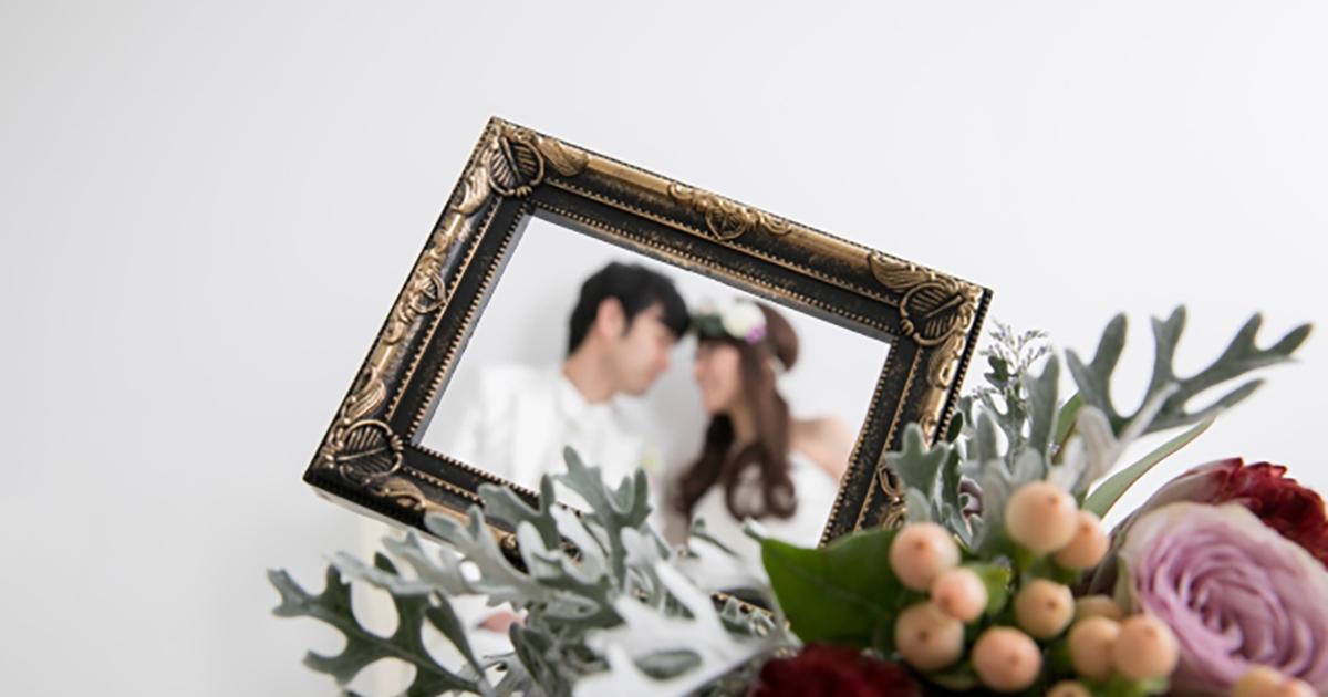 大切な人との思い出をいつまでも!プレゼントを贈るなら写真入りがおすすめ