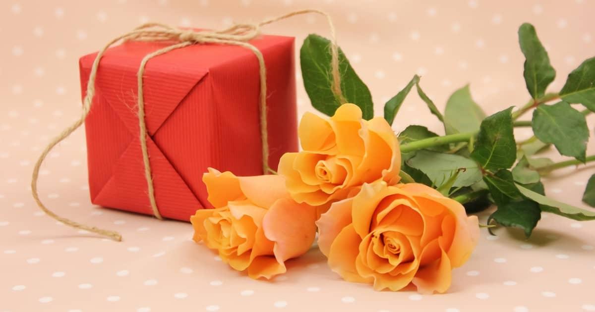 最高の思い出に!部活を引退する先輩が絶対喜ぶ心のこもったプレゼント特集