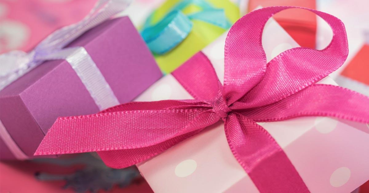 【ランキングあり】追いコンでプレゼントを贈るなら、断然オリジナル!