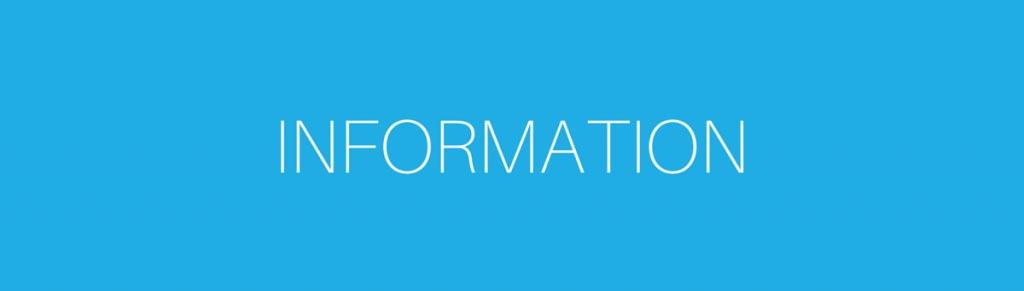 【LIFEMAX】棚卸し期間によるお届け日変更のお知らせ