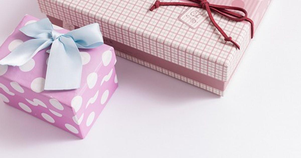 仲の良い友達に手作りのプレゼント!どんなものなら喜んでもらえる?