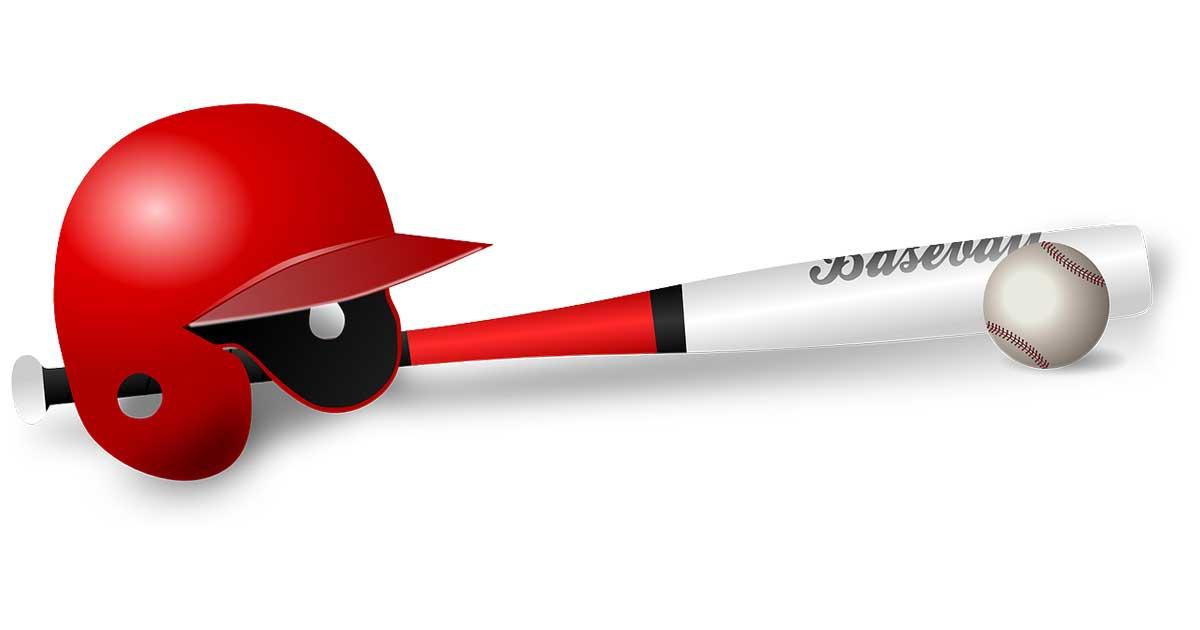 野球のユニフォームを1枚から作成【おすすめデザインテンプレート有り】