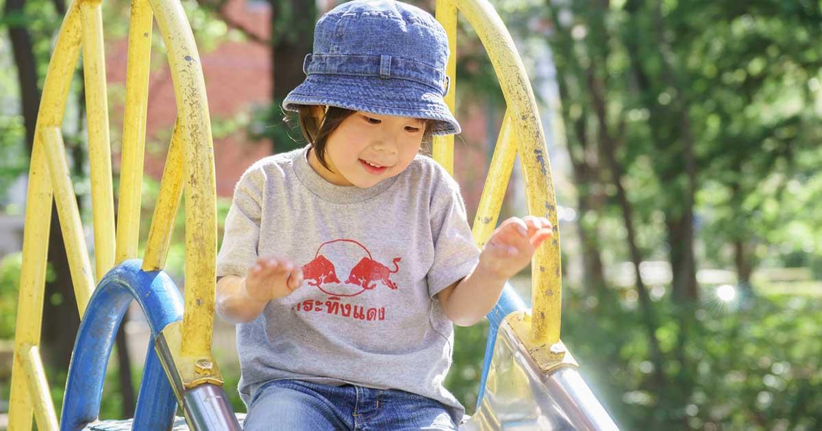 幼稚園、保育園Tシャツを1枚から作成【おすすめデザインテンプレート有り】