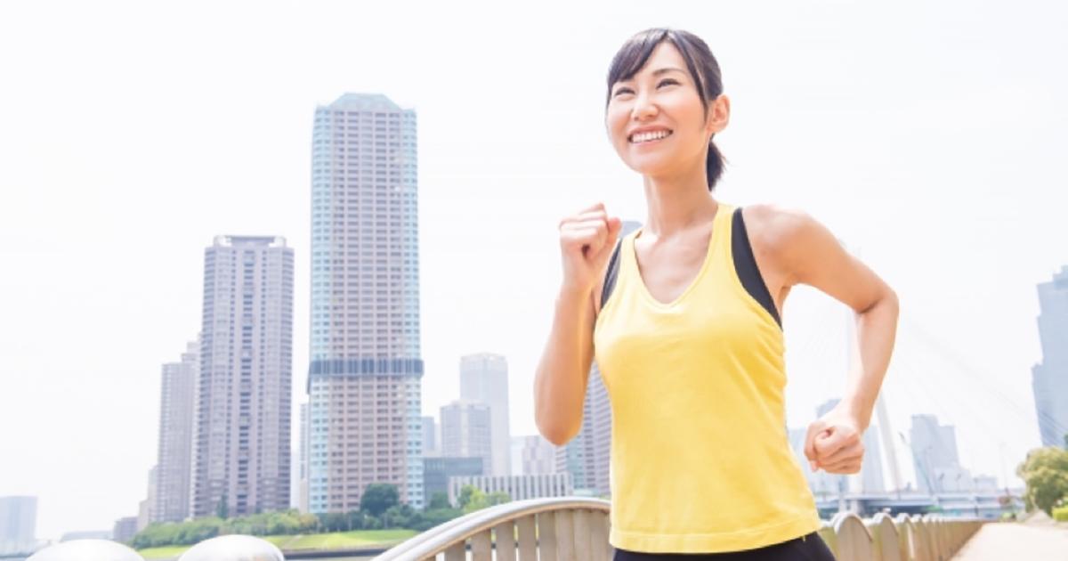 【初心者向け】走りのパフォーマンスを高めて好タイムを!普段のトレーニングに取り入れたいマラソンに効果的な筋トレを紹介!