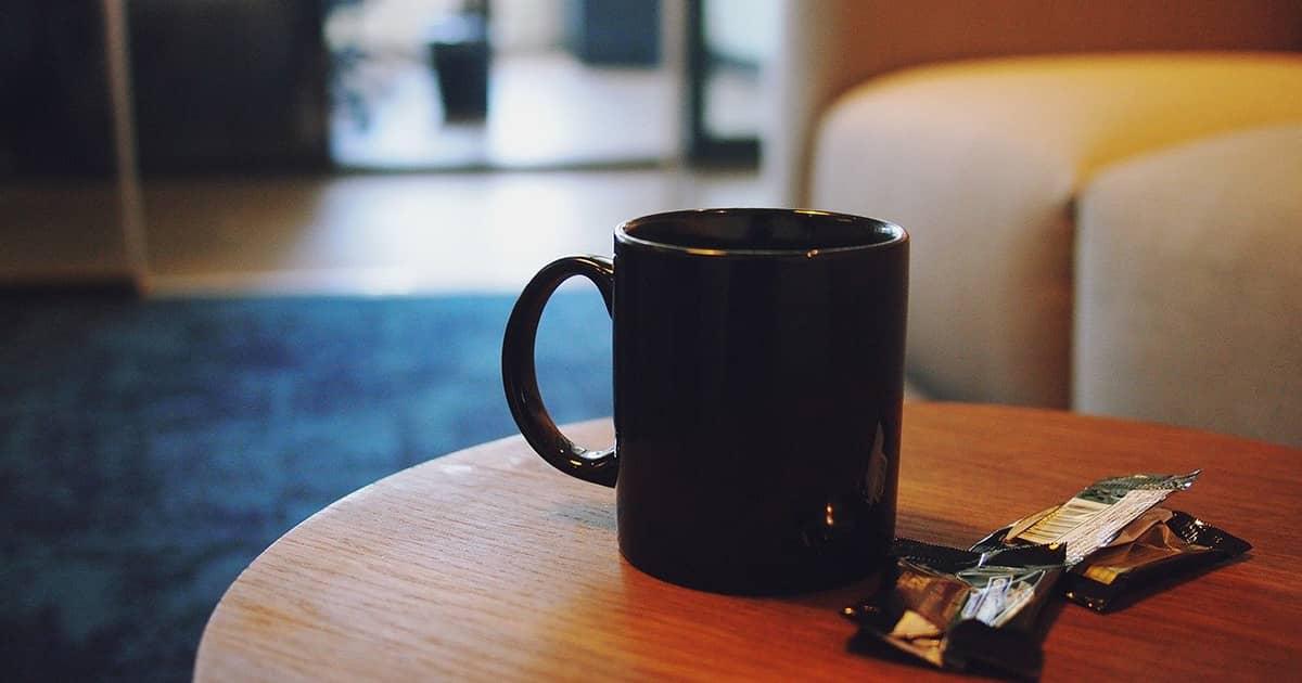 捨てる前に!マグカップの再利用法アイデアを紹介!