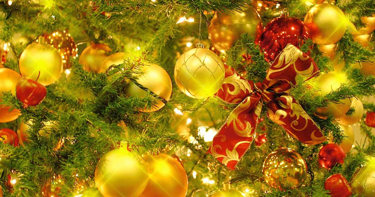 カップルでクリスマスイルミネーション見るなら絶対外せない!BEST5